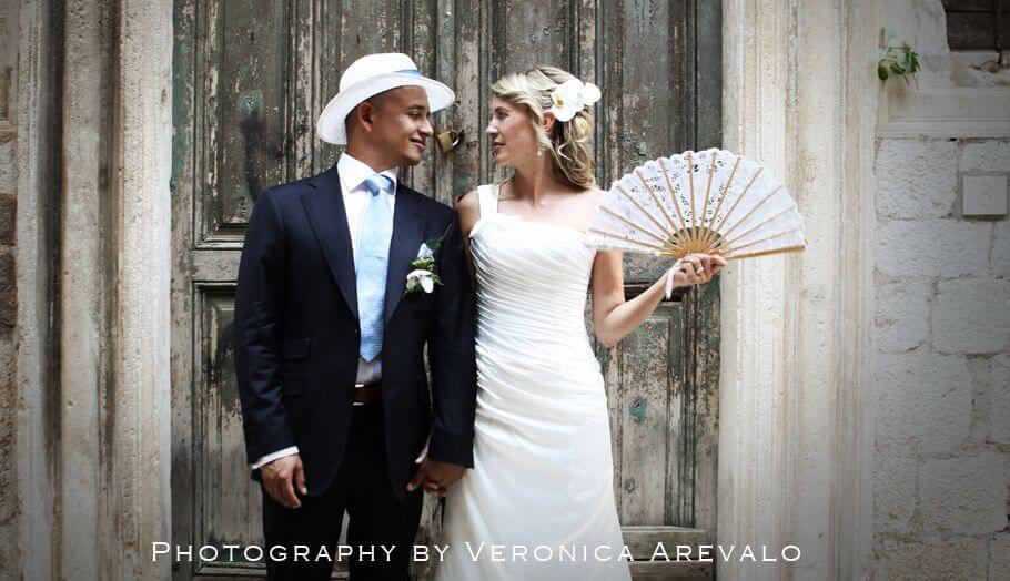 Dubrovnik Event Elopement weddings in Dubrovnik 01