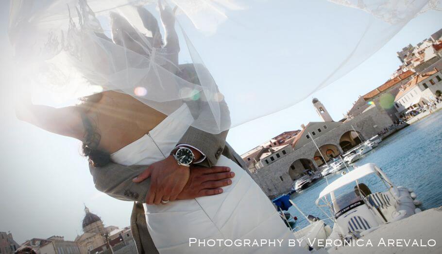 Dubrovnik Event Elopement weddings in Dubrovnik 02