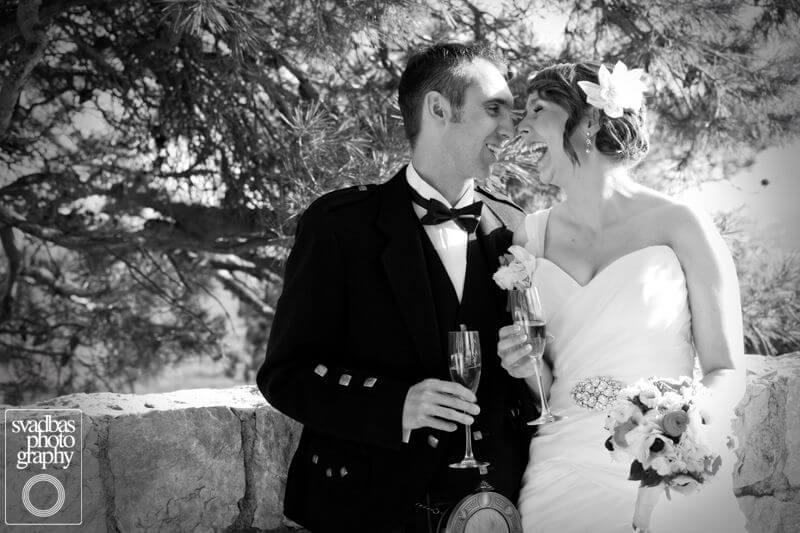 Dubrovnik Event Elopement weddings in Dubrovnik 05