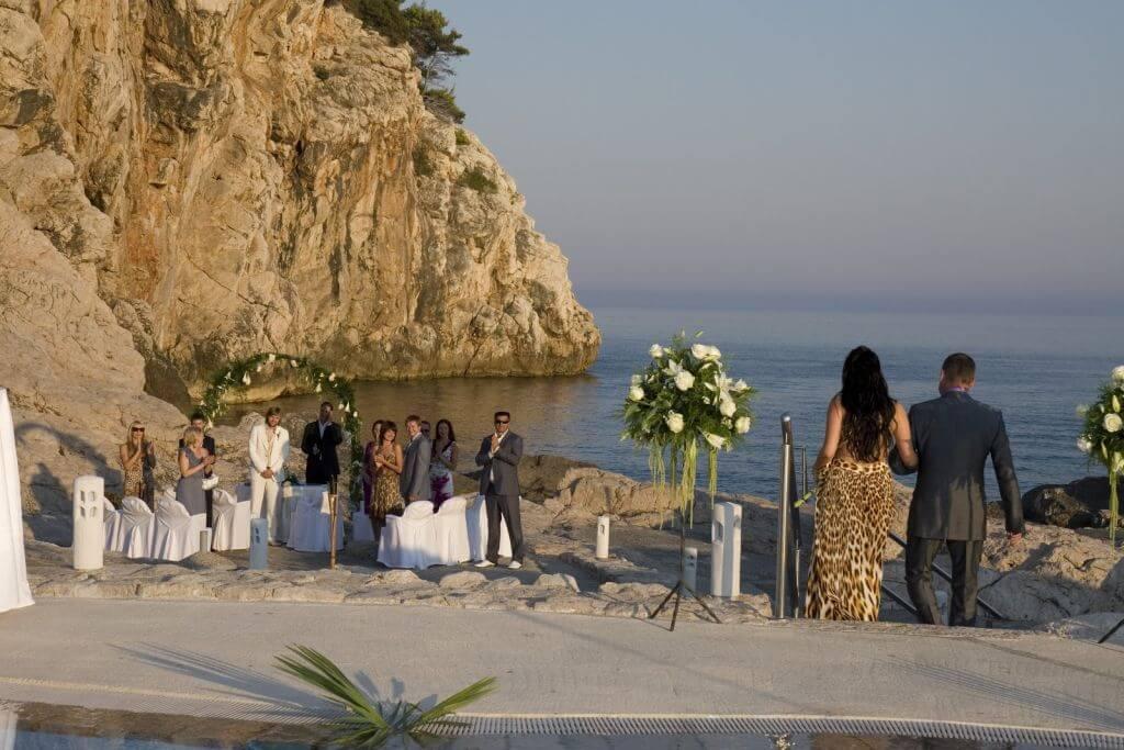 Dubrovnik Event Elopement weddings in Dubrovnik 06