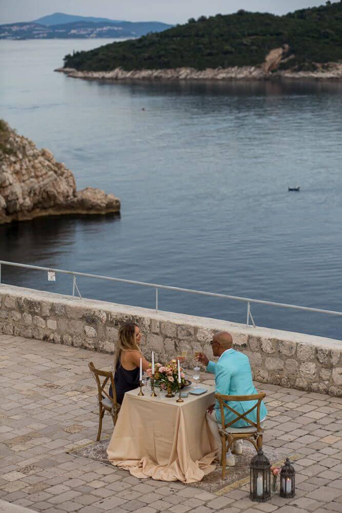 Dubrovnik Event Poposal LaraBill 10
