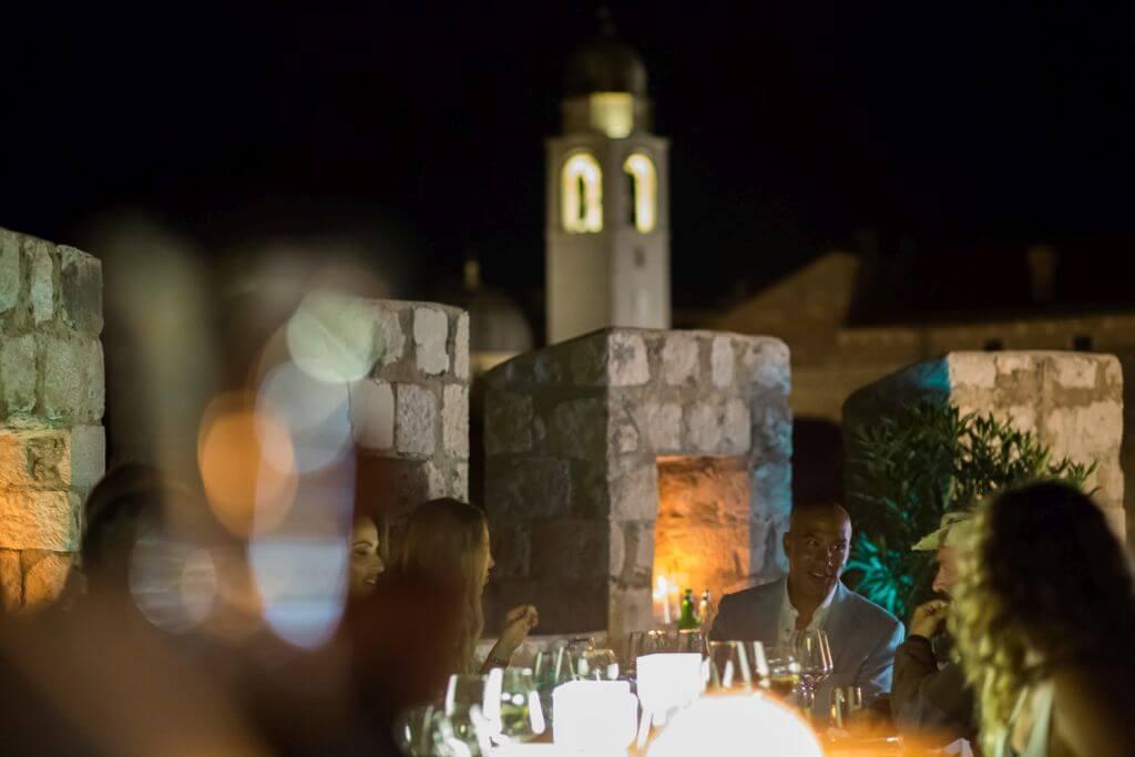 Dubrovnik Event Poposal LaraBill 17