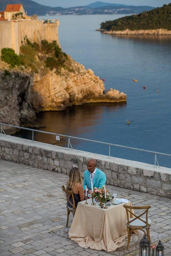 Dubrovnik Event Poposal LaraBill 19