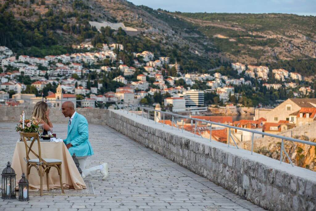 Dubrovnik Event Poposal LaraBill 21