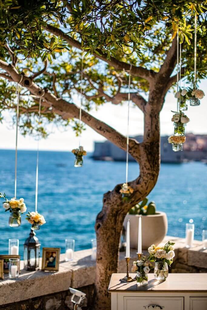 Dubrovnik Event Private events Pranv Kristi May 2021 05