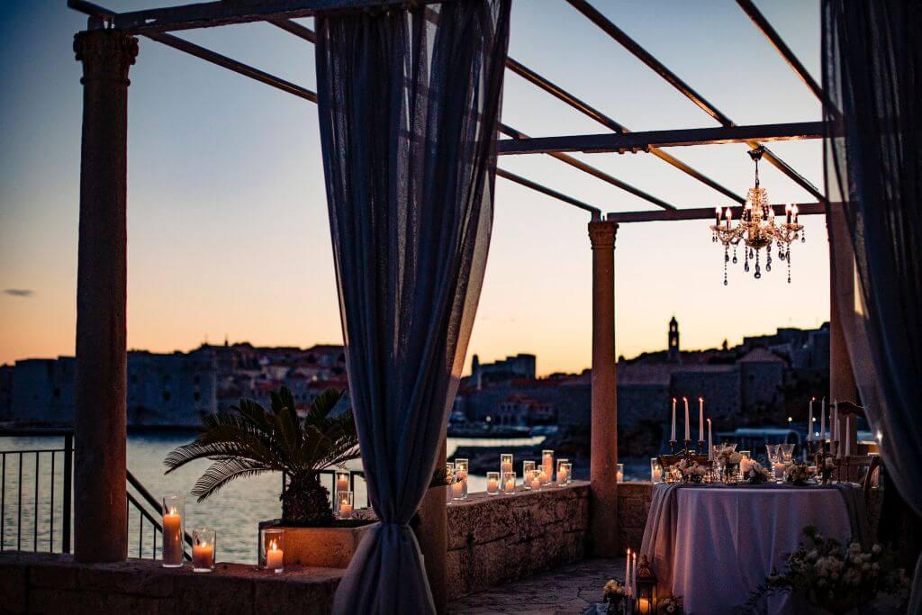 Dubrovnik Event Private events Pranv Kristi May 2021 09
