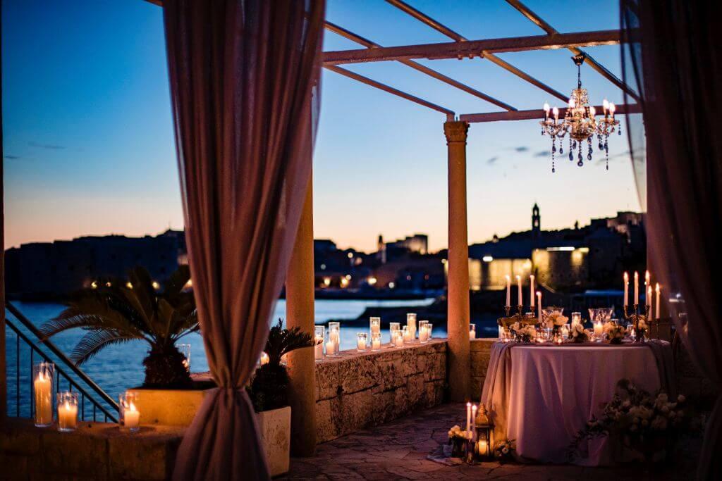 Dubrovnik Event Private events Pranv Kristi May 2021 11