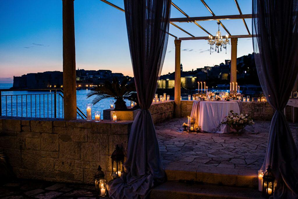 Dubrovnik Event Private events Pranv Kristi May 2021 20