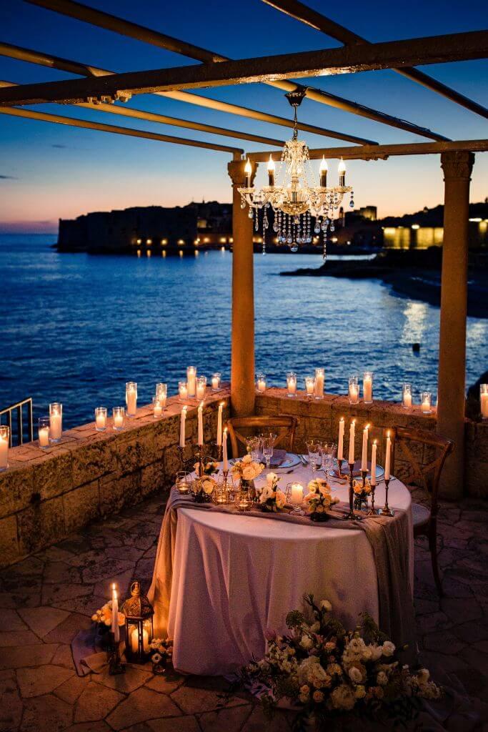 Dubrovnik Event Private events Pranv Kristi May 2021 21