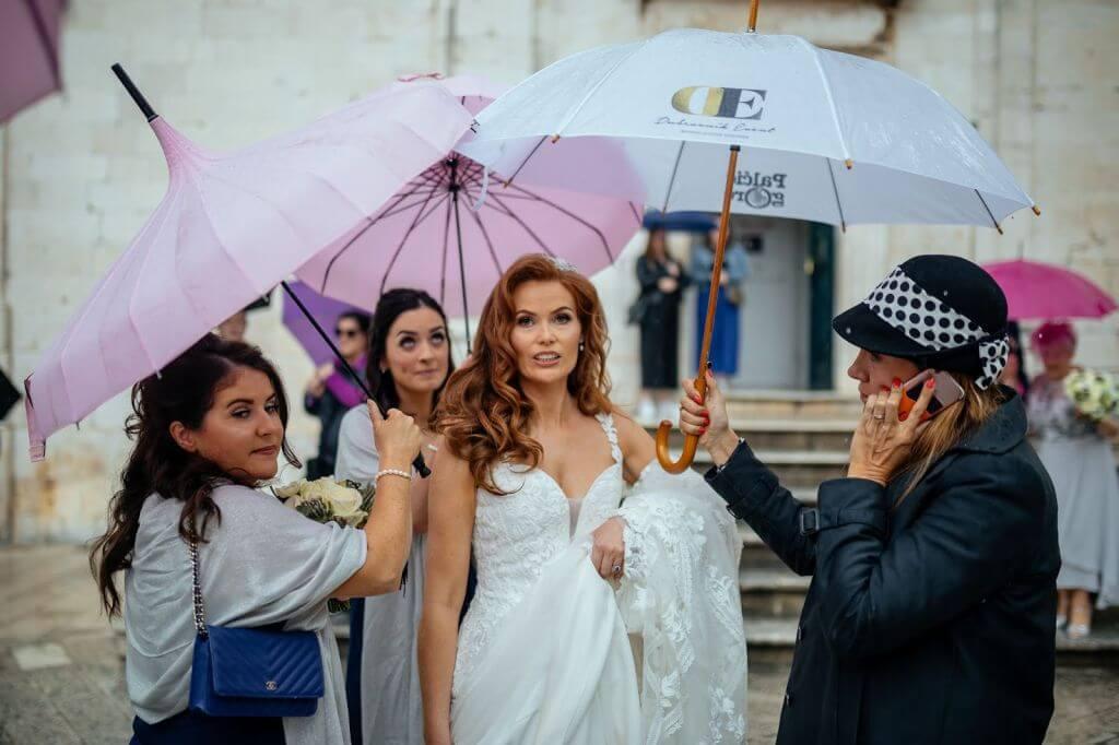 Dubrovnik Event Top ten questions to ask your Dubrovnik Wedding Planner 03