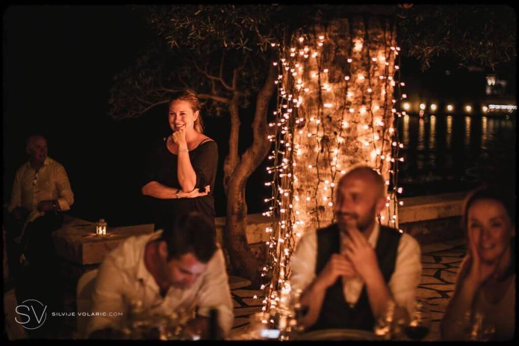 Dubrovnik Event Top ten questions to ask your Dubrovnik Wedding Planner 04
