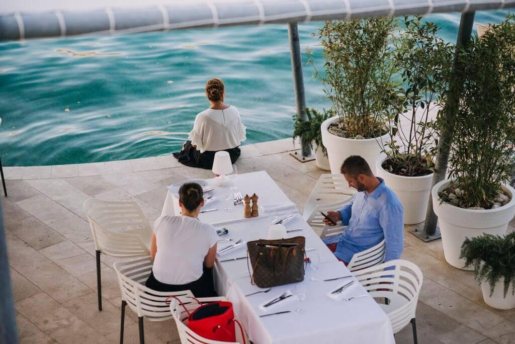 Dubrovnik Event Top ten questions to ask your Dubrovnik Wedding Planner 08
