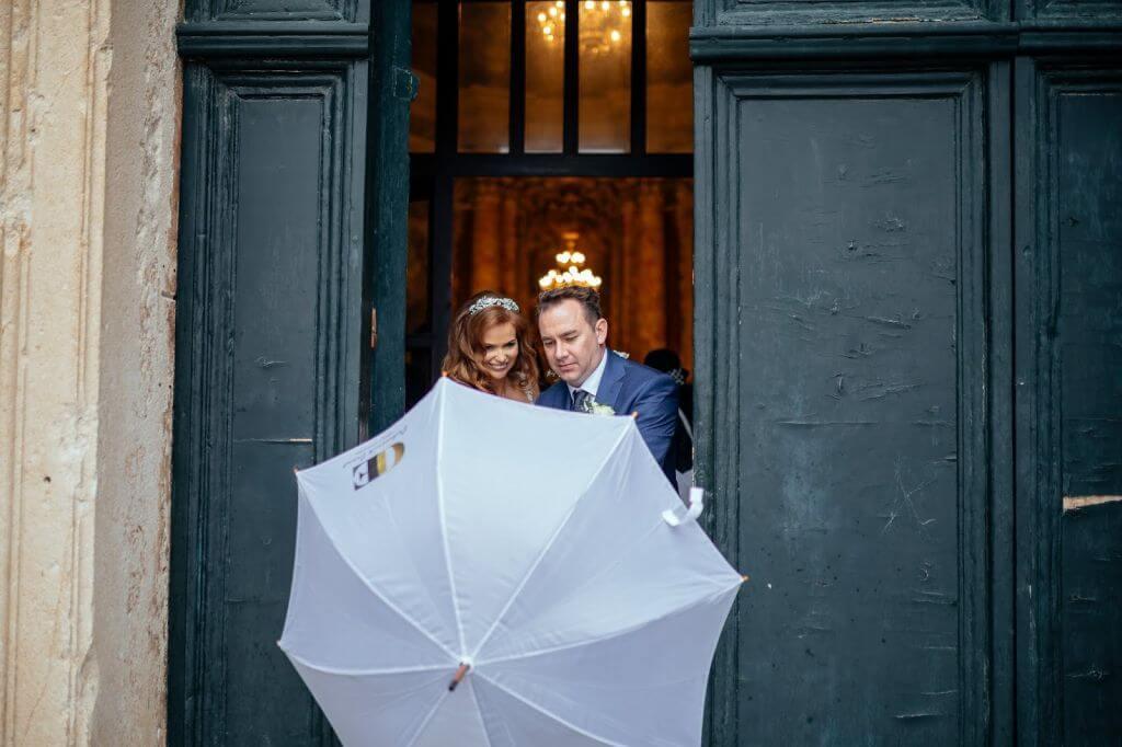 Dubrovnik Event Top ten questions to ask your Dubrovnik Wedding Planner 10