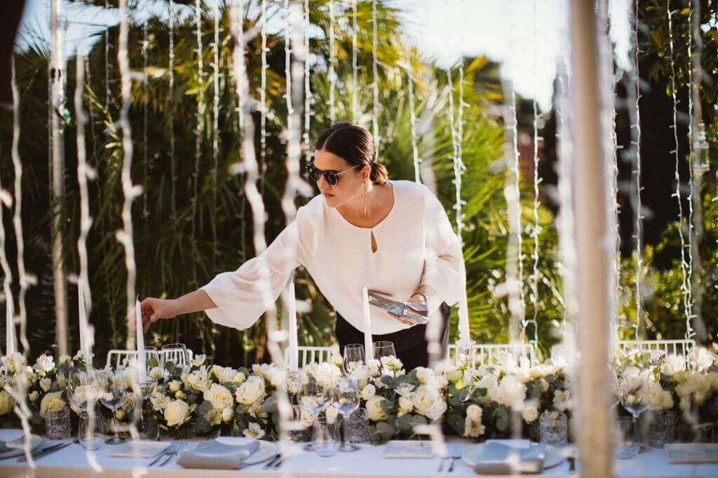 Dubrovnik Event Top ten questions to ask your Dubrovnik Wedding Planner 11