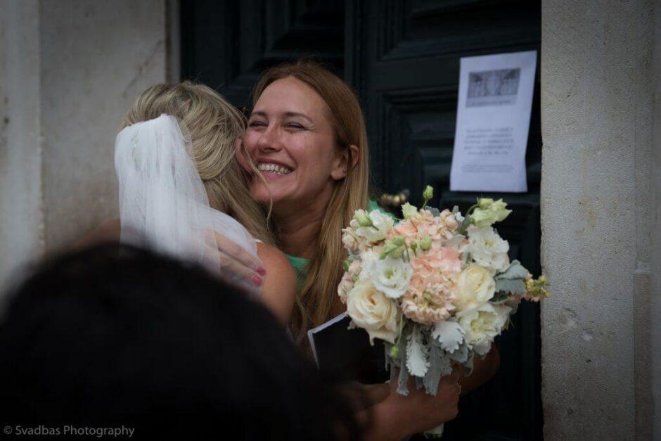 Dubrovnik Event Top ten questions to ask your Dubrovnik Wedding Planner 13