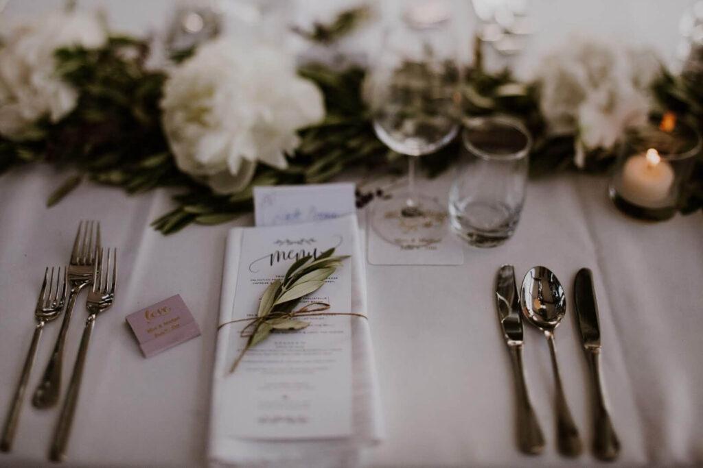 Dubrovnik Event Blog Dubrovnik 2019 Floral Wedding Trends 06