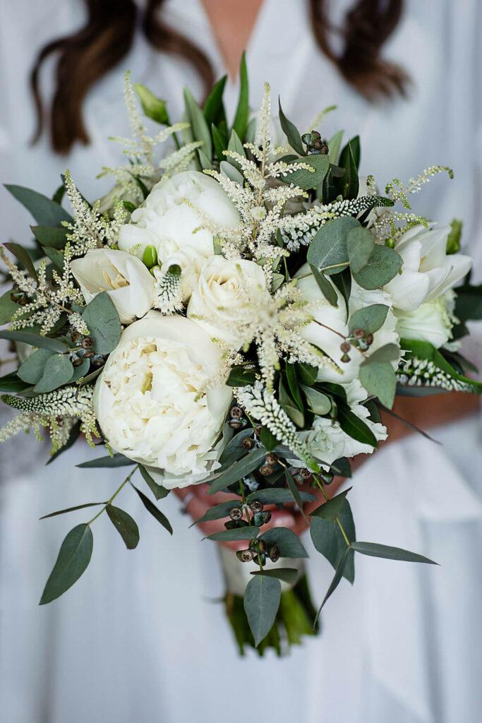 Dubrovnik Event Blog Dubrovnik 2019 Floral Wedding Trends 07