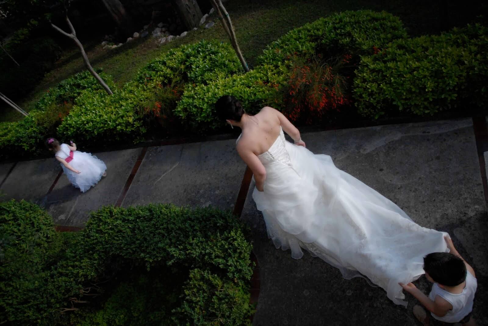 Dubrovnik Event Wedding tips How to find your true wedding planner 01